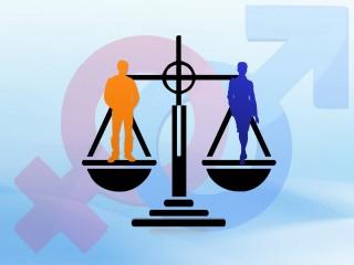 MF1454_3 Participación y Creación de Redes con Perspectiva de Género