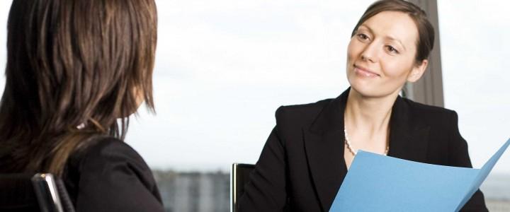 Curso gratis Experto en la Programación Curricular de Competencias Básicas online para trabajadores y empresas