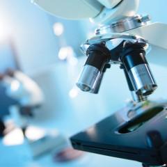 Acreditación de Laboratorios. ISO 17025