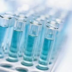 MF0371_3 Análisis Bioquímicos en Muestras Biológicas Humanas