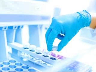 MF0369_3 Gestión de una Unidad de un Laboratorio de Análisis Clínicos