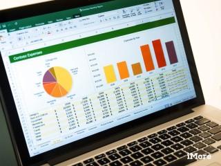 Experto en Microsoft Excel 2016, VBA y Business Intelligence