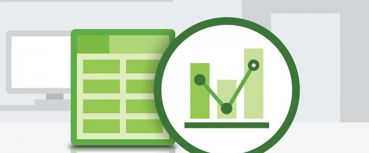 Curso gratis Práctico Excel 2016 Business Intelligence online para trabajadores y empresas