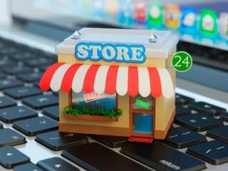 Crea tu Tienda Online: Experto en Creación de Tienda Online Wordpress con Woocommerce