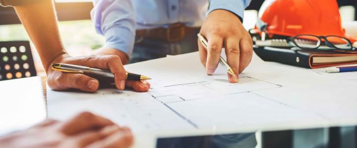 UF0651 Seguimiento y Actualización de Costes en Proyectos y Obras de Construcción