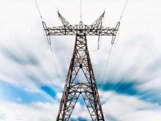 ELEE0209 Montaje y Mantenimiento de Redes Eléctricas de Alta Tensión de Segunda y Tercera Categoría y Centros de Transformación