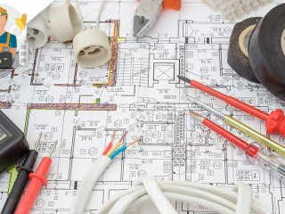 UF0888 Elaboración de la Documentación Técnicas según el REBT para la Instalación de Locales, Comercios y Pequeñas Industrias