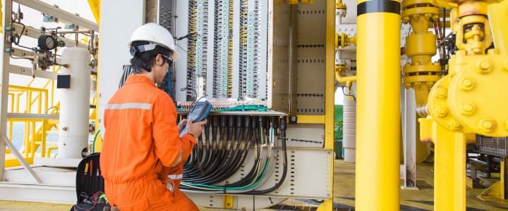 MF0820_2 Instalaciones Eléctricas en Edificios de Viviendas