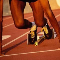 Monitor Deportivo en Atletismo