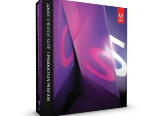 Especialista TIC en After Effects CS5