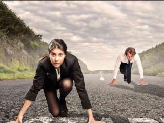 UF2685 Procesos de Participación de Mujeres y Hombres y Creación de Redes para el Impulso de la Igualdad