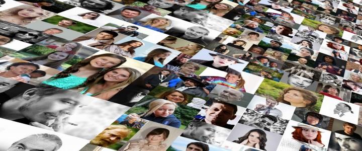 Curso gratis UF2687 Análisis y Actuaciones en Diferentes Contextos de Intervención (Salud y Sexualidad, Educación, Ocio, Deporte, Conciliación de la Vida Personal, Familiar y Laboral, Movilidad y Urbanismo y Gestión de Tiempos) online para trabajadores y empresas