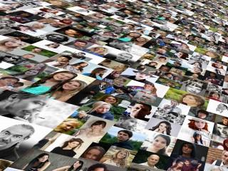 UF2687 Análisis y Actuaciones en Diferentes Contextos de Intervención (Salud y Sexualidad, Educación, Ocio, Deporte, Conciliación de la Vida Personal, Familiar y Laboral, Movilidad y Urbanismo y Gestión de Tiempos)