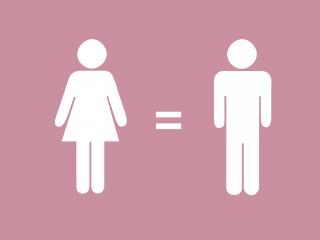 UF2684 Procesos de Comunicación con Perspectiva de Género en el Entorno de Intervención