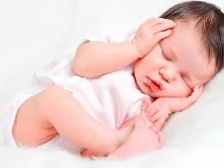 Especialista en Salud y Cuidados del Recién Nacido