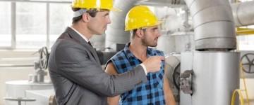 MF0825_2 Montaje y Mantenimiento de Máquinas Eléctricas