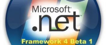 Especialista TIC en Desarrollo de Aplicaciones de Escritorio y Acceso a Datos con .NET Framework 4