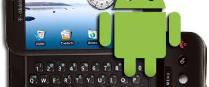 Curso gratis Especialista TIC en Desarrollo y Programación de Aplicaciones para Android online para trabajadores y empresas