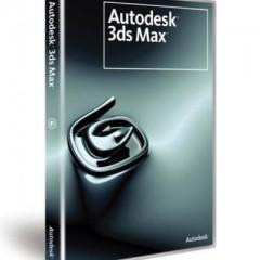 Especialista TIC en Diseño con 3D Studio Max 2012: 3D Graphics Design Expert