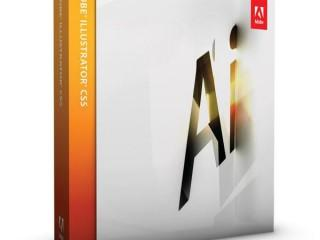 Especialista TIC en Diseño con Adobe Illustrator CS6