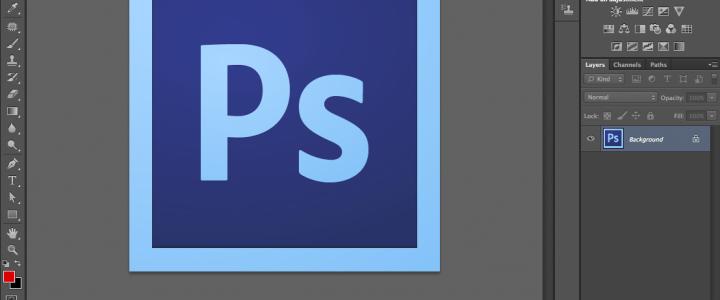 Curso gratis Especialista TIC en Diseño con Adobe Photoshop CS6 online para trabajadores y empresas