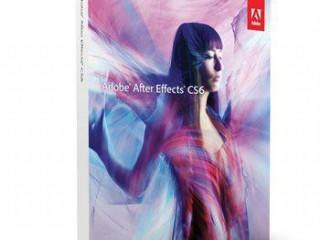 Especialista TIC en Diseño con After Effects CS6