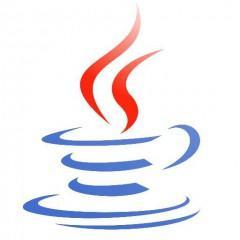 Especialista TIC en Programación con JAVA 8 SE Standard Edition