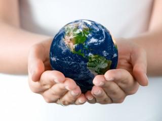 Programa Superior en Comercio Internacional