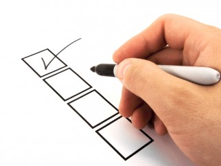 Técnico Superior en Auditoría y Gestión de la Calidad