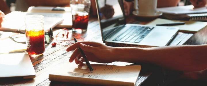 Curso Online Cómo Crear una Empresa