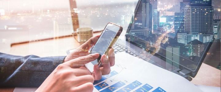 Curso gratis Online de Análisis de Problemas y Toma de Decisiones Financieras online para trabajadores y empresas