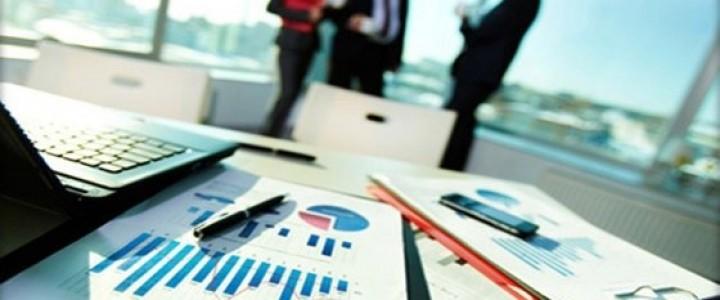 Curso gratis Online de Cómo Crear un Plan de Negocio: Práctico online para trabajadores y empresas