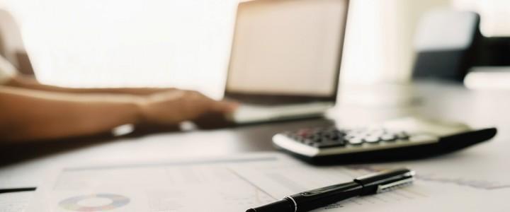 Curso gratis Online de Auxiliar de Administrativo: Práctico online para trabajadores y empresas