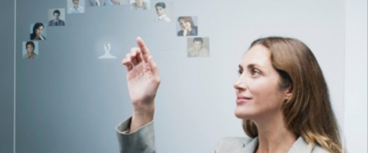 Curso gratis Online de Recursos Humanos online para trabajadores y empresas