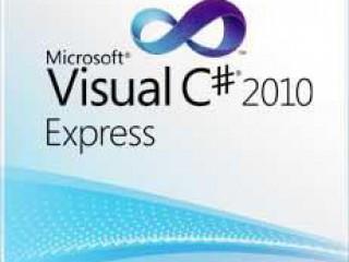 Especialista TIC en Programación con Microsoft Visual C Sharp 2010