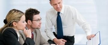 Máster en Dirección Económico-Financiera