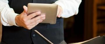 Normas de Protocolo en Hostelería