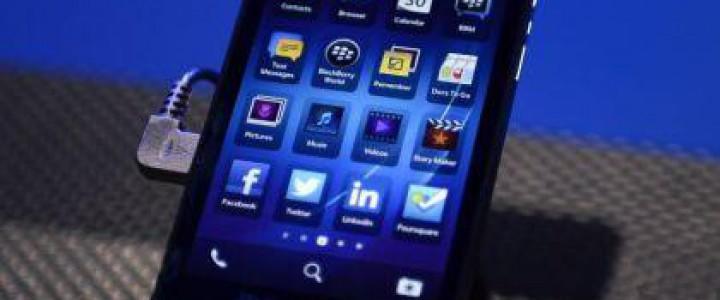 Especialista TIC en Programación de Aplicaciones para Iphone, Ipad y Mac