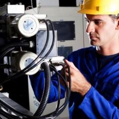 Curso Online de Prevención de Riesgos en Electricidad y Electromagnetismo