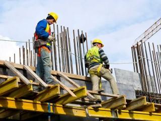 Técnico en Prevención de Riesgos Laborales para los Trabajos en Altura