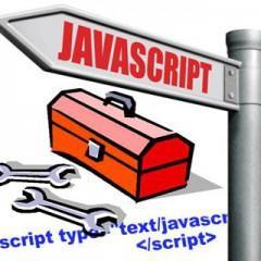 Especialista TIC en Programación de Páginas Web con ASP.NET 4 en C Sharp + Javascript (Cliente + Servidor)