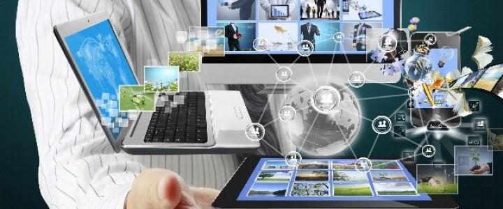 Curso gratis Técnico en Gestores de Datos y de la Información online para trabajadores y empresas