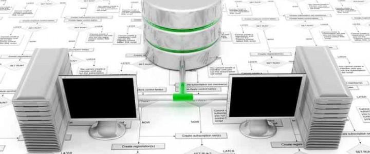 Curso gratis Máster en Manipulación de Datos: SQL, SGBD online para trabajadores y empresas
