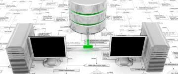 Máster en Manipulación de Datos: SQL, SGBD