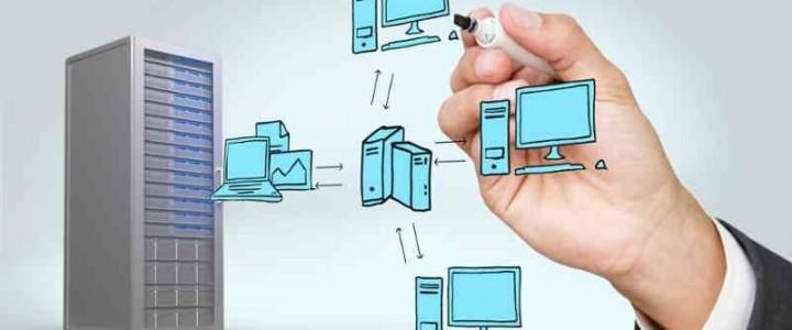 Curso gratis Técnico Especialista TIC en Bases de Datos y Lenguajes Estructurales online para trabajadores y empresas