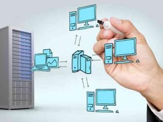 Técnico Especialista TIC en Bases de Datos y Lenguajes Estructurales