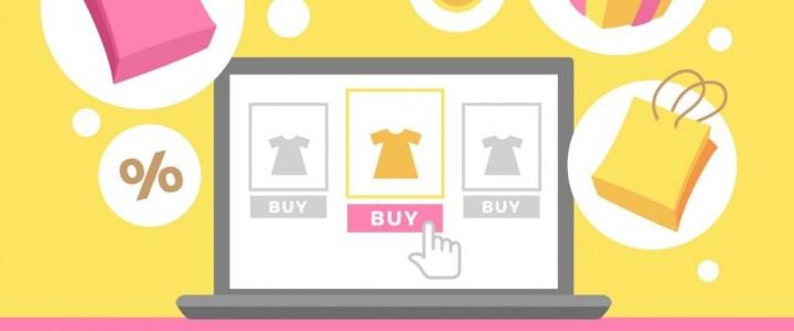 Curso gratis Online de Negocio Digital. Crea tu Propia Tienda Digital online para trabajadores y empresas