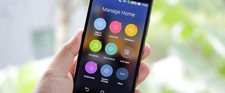 Curso gratis Online de Aplicaciones para Android con Java 8 online para trabajadores y empresas