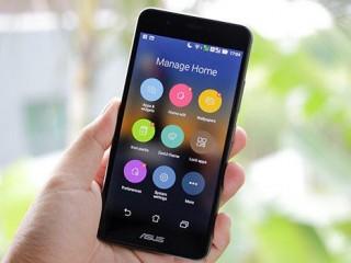 Curso Online de Aplicaciones para Android con Java 8