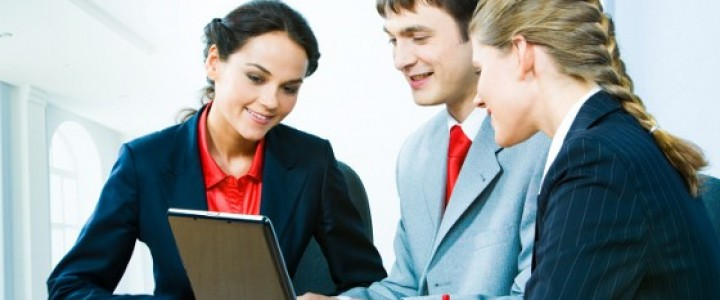Curso gratis Online de Cómo Programar en Java online para trabajadores y empresas